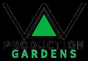 logo wap gardens