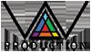 World Arts Production Logo